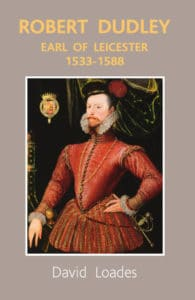 Robert Dudley Front only cropped